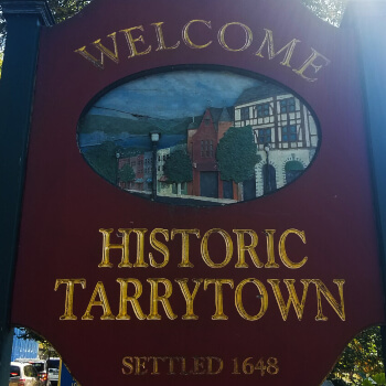 13 Fun Things to Do in Tarrytown, NY Over a Fall Weekend