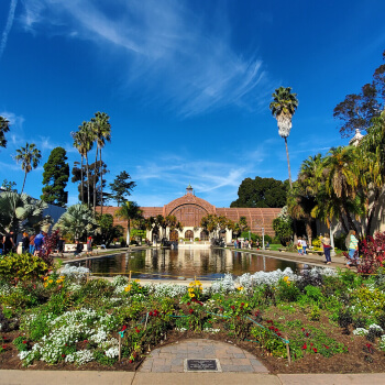 How to Spend 3 Days in San Diego With Kids - Where the Wild Kids Wander - A Family Travel Blog